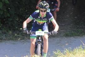 19 Trofeo Città di Conegliano