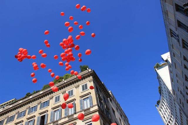 Milano in Bici_261