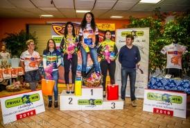 1-19_11_2016_Premiazioni_FVG_MTB_Challenge