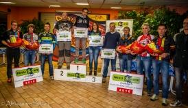 2-19_11_2016_Premiazioni_FVG_MTB_Challenge