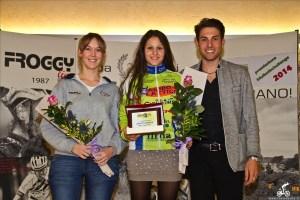 Premia_Friuli_MTB_Challenge14-1290_930