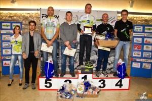 Premia_Friuli_MTB_Challenge14-1312_930