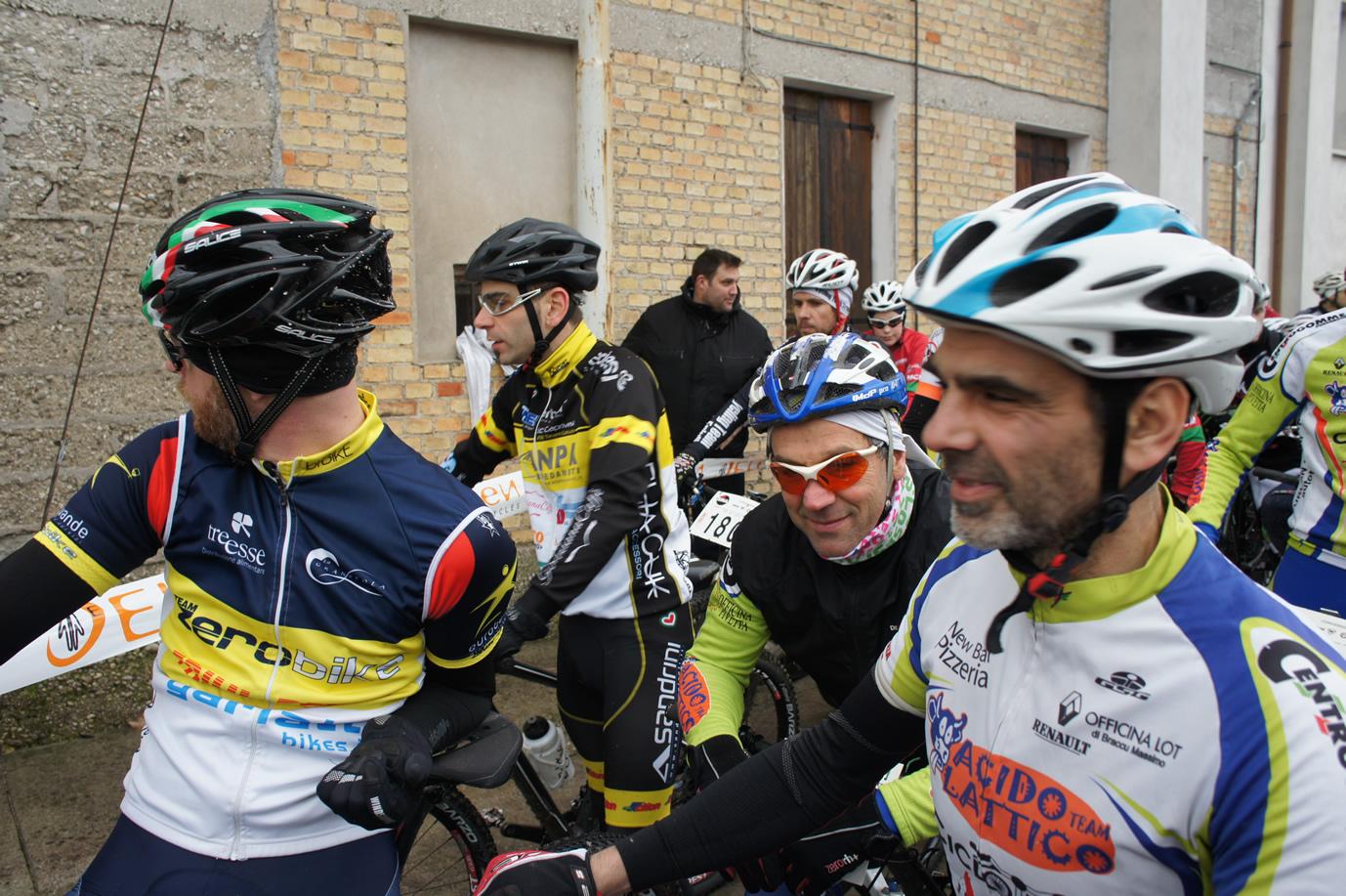 22-Grava_Bike_2015