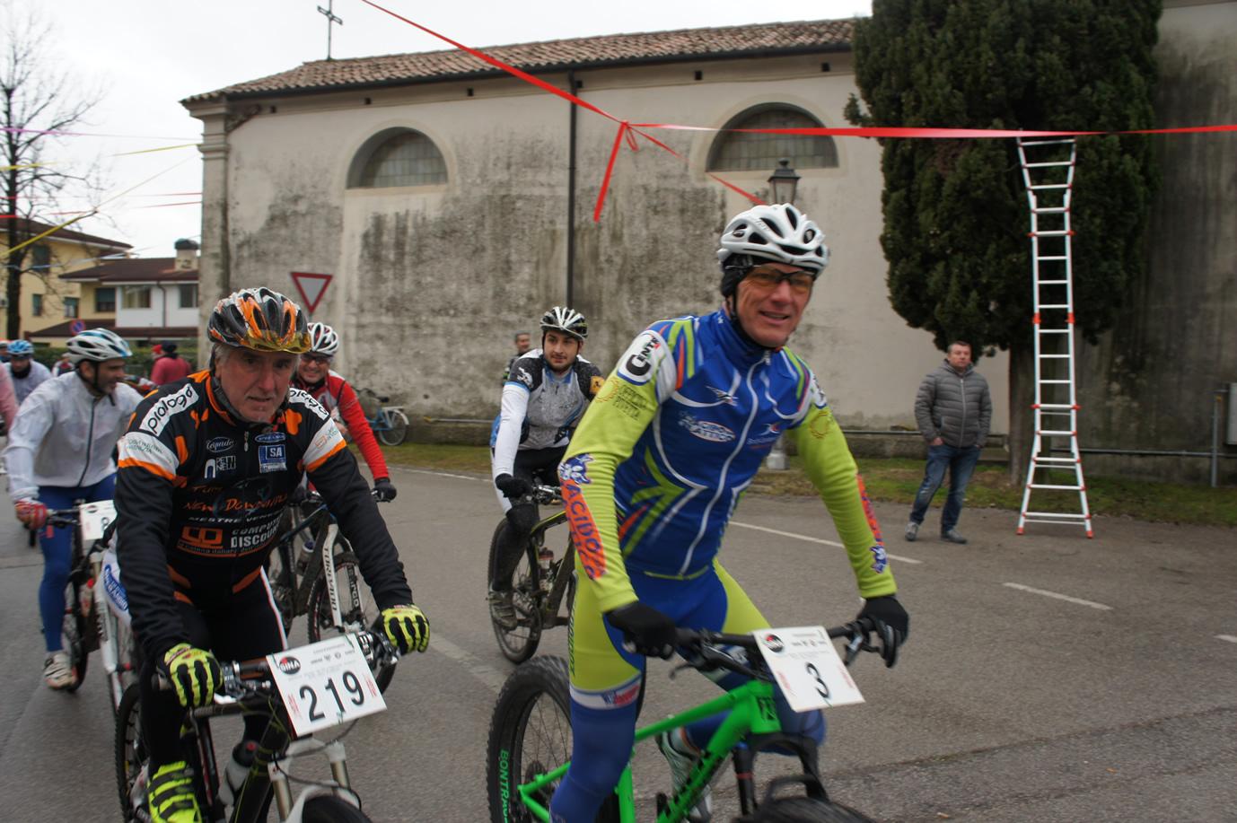 31-Grava_Bike_2015