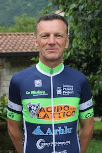 Petrucco Vito