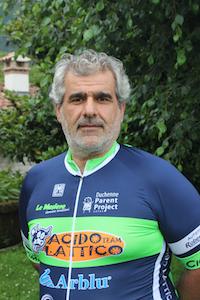 Massaro Giuseppe