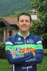Surian Gianluca
