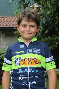 Marin Francesco