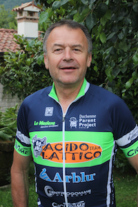 Taviano Marco