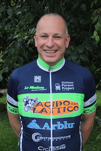 Verardo Giuliano