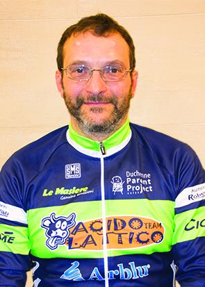 Barlassina Claudio