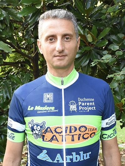 Giampapa Vincenzo Giuseppe