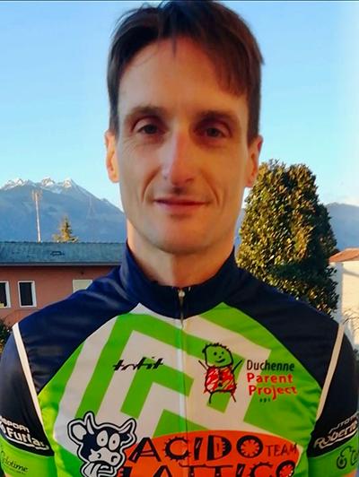 Della Fiorentina Francesco